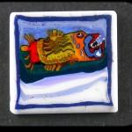 JerryGarciaFish
